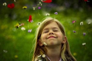 возраст счастья